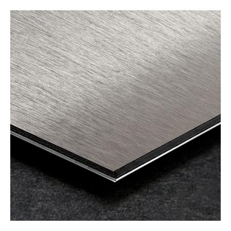 dibond alu affordable foto auf acrylglas aludibond with dibond alu great uesupports ue plaque. Black Bedroom Furniture Sets. Home Design Ideas