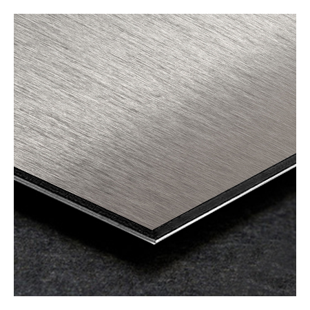 dibond alu direct uv print on the surface with dibond alu. Black Bedroom Furniture Sets. Home Design Ideas